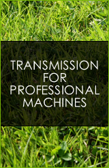 transmission-for-professional-machines