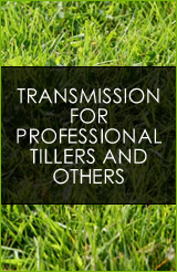 transmission-for-professional-tillers-and-others