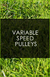 variable-speed-pulleys